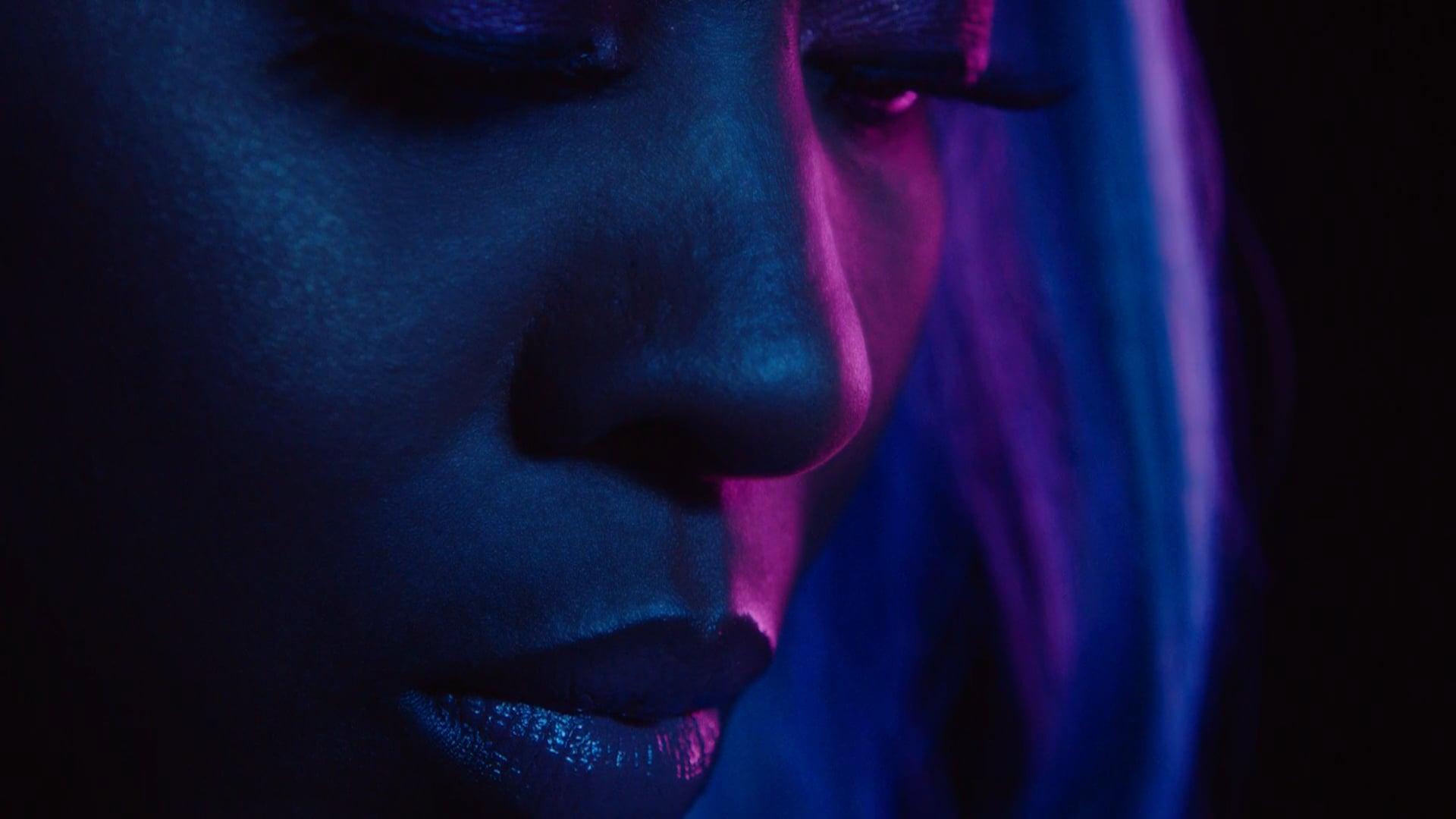 Love & Hip Hop Atlanta Teaser