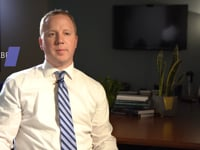 Attorney Nate Baber   Why I Wanted to be an Attorney