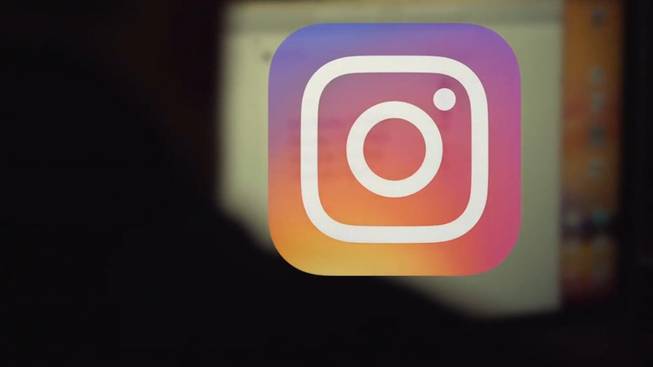 BBC Digital - The Case of Molly Russel vs Facebook