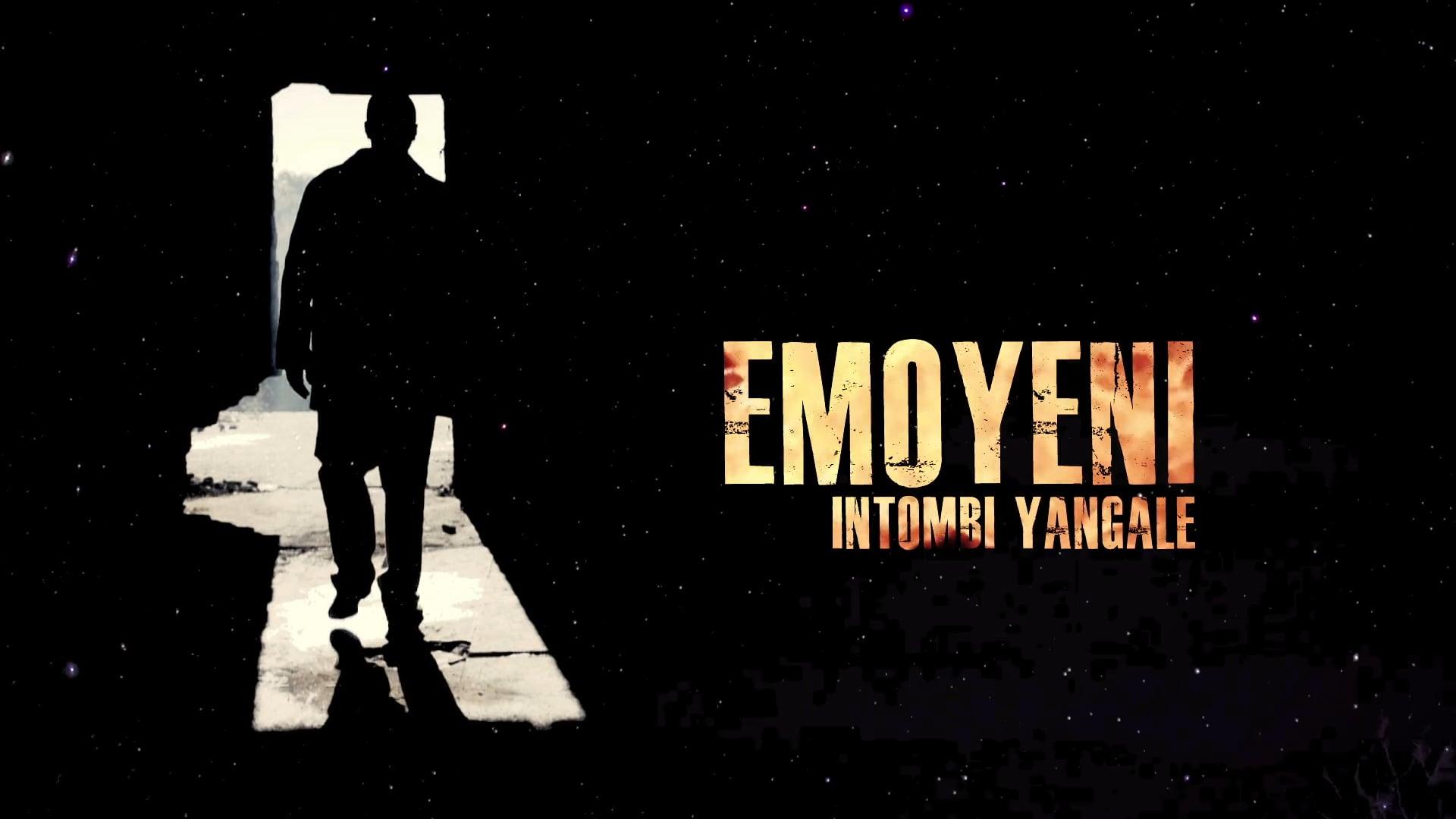 Emoyeni - Title Sequence