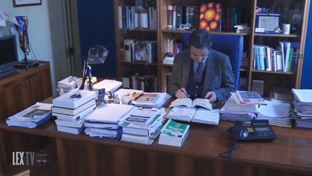 01/04/2019 V Direttiva Antiriciclaggio: le novità e le tappe dall'Avvocato Gianluca Gambogi