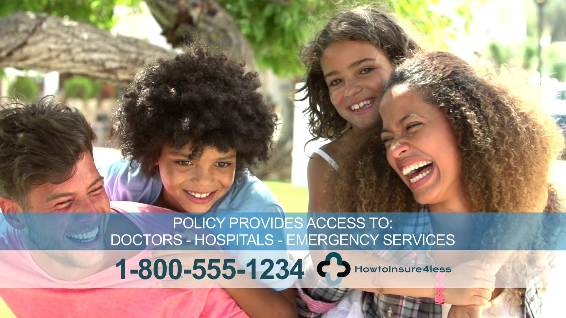 Health Insurance: 30