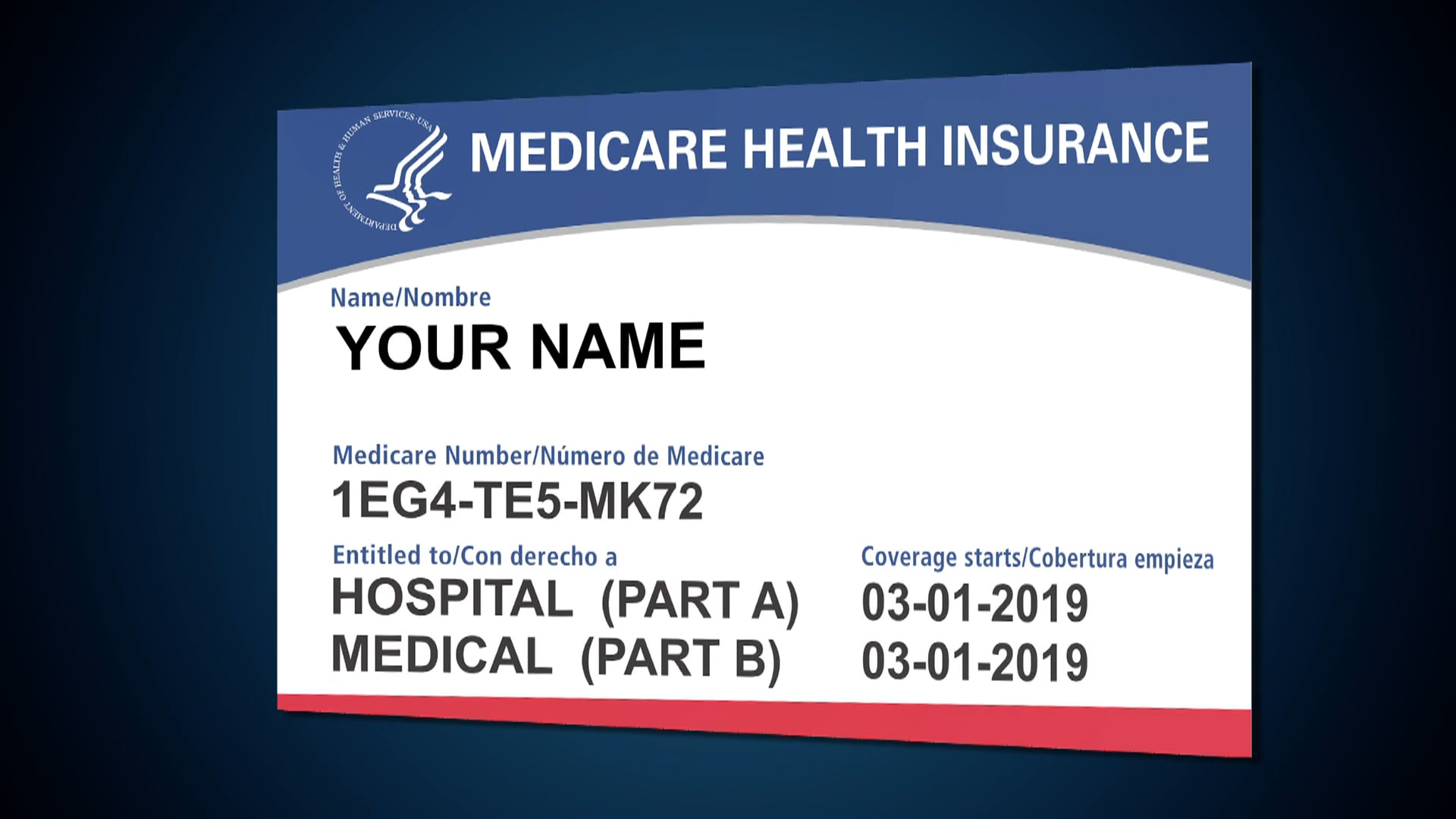 Supplemental Medicare: 30