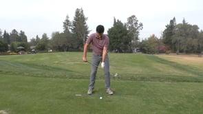 Shaft Resisted Rotation Training