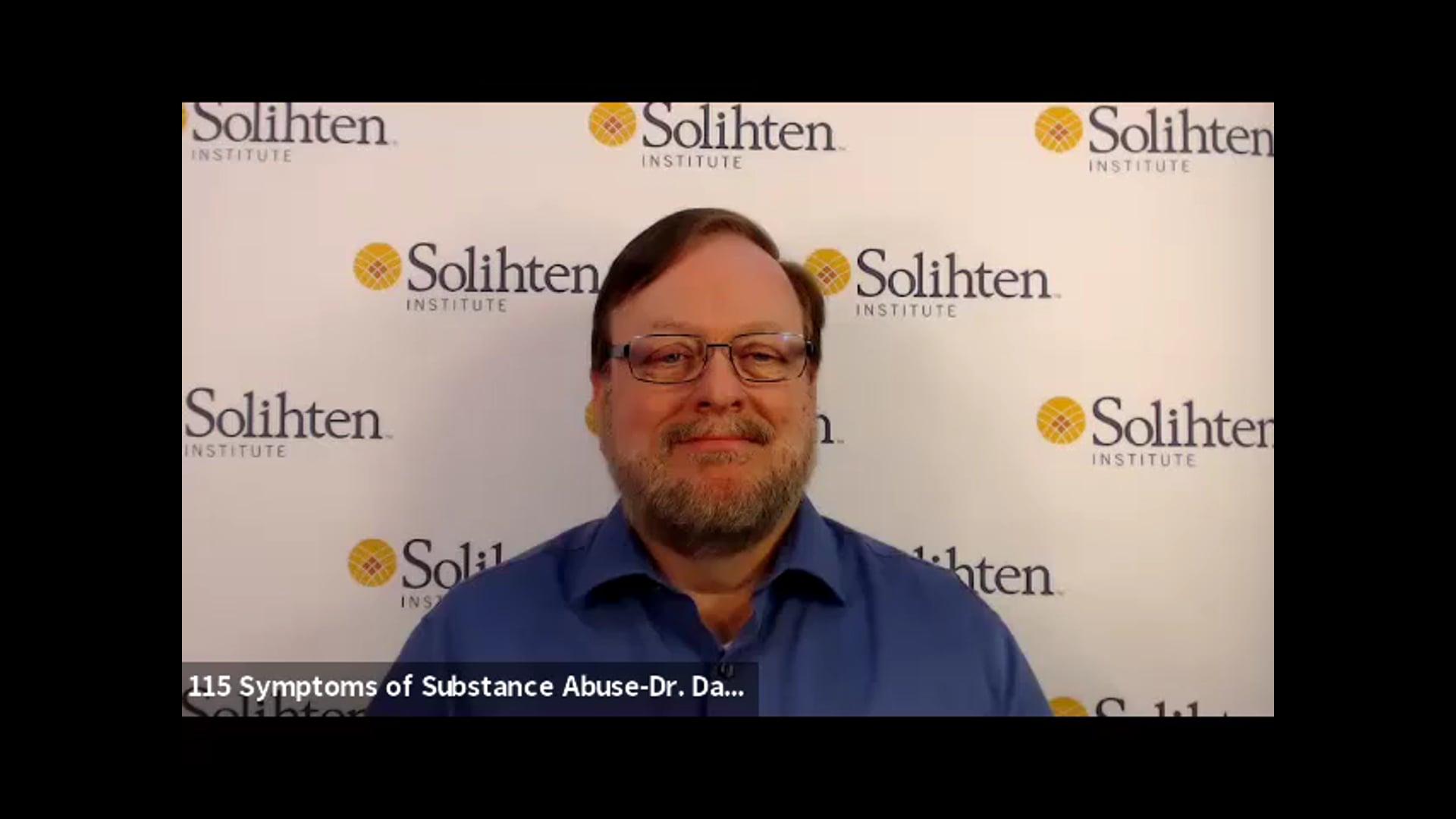 Dr. Dan Feaster, DMin, MSW