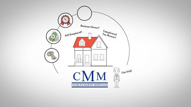 6786 - CORE Charles Martin Mortgage - 2/5 - FINAL