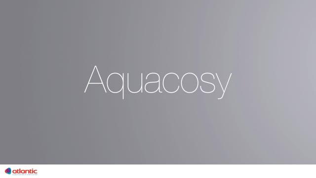 328612529 Chauffe-eau Thermodynamique Aquacosy