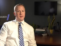 Attorney Nate Baber   How We Help With Your Court Date