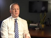 Attorney Nate Baber   Why Clients Like My Service