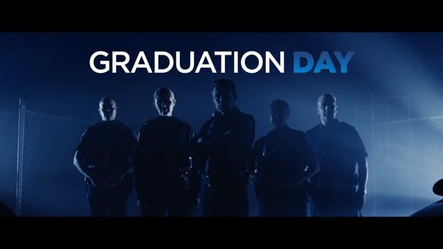 """Graduation Day"" (Music Video)"