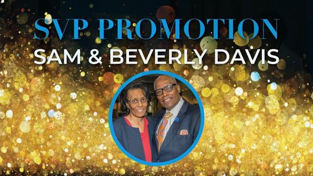 3490Bevelyn Clark SVP Promotion (Savannah 2018)