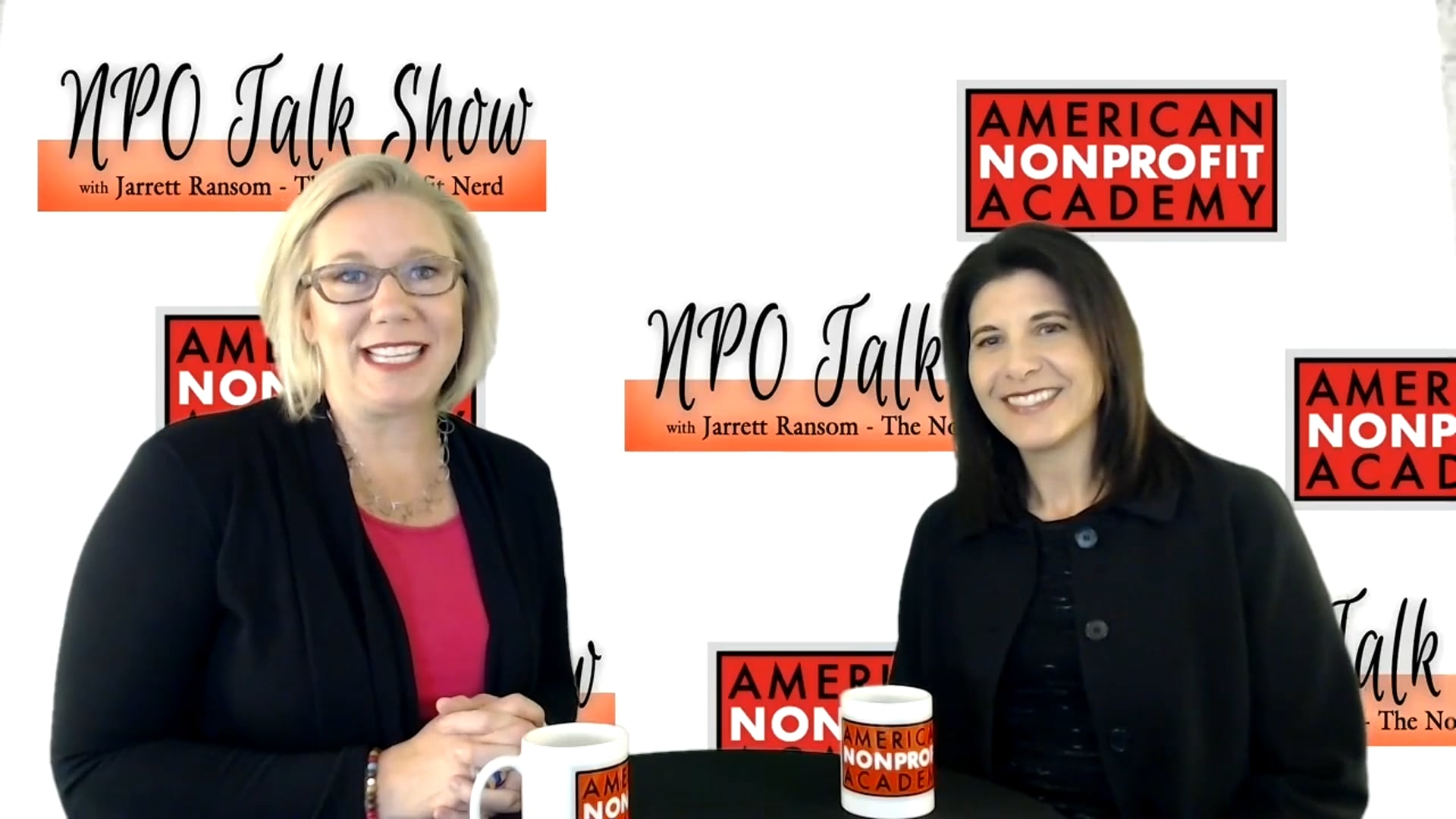 Have You Lawyered Up Yet? with guest Laura Lo Bianco, Partner, Lewis Roca Rothgerber Christie