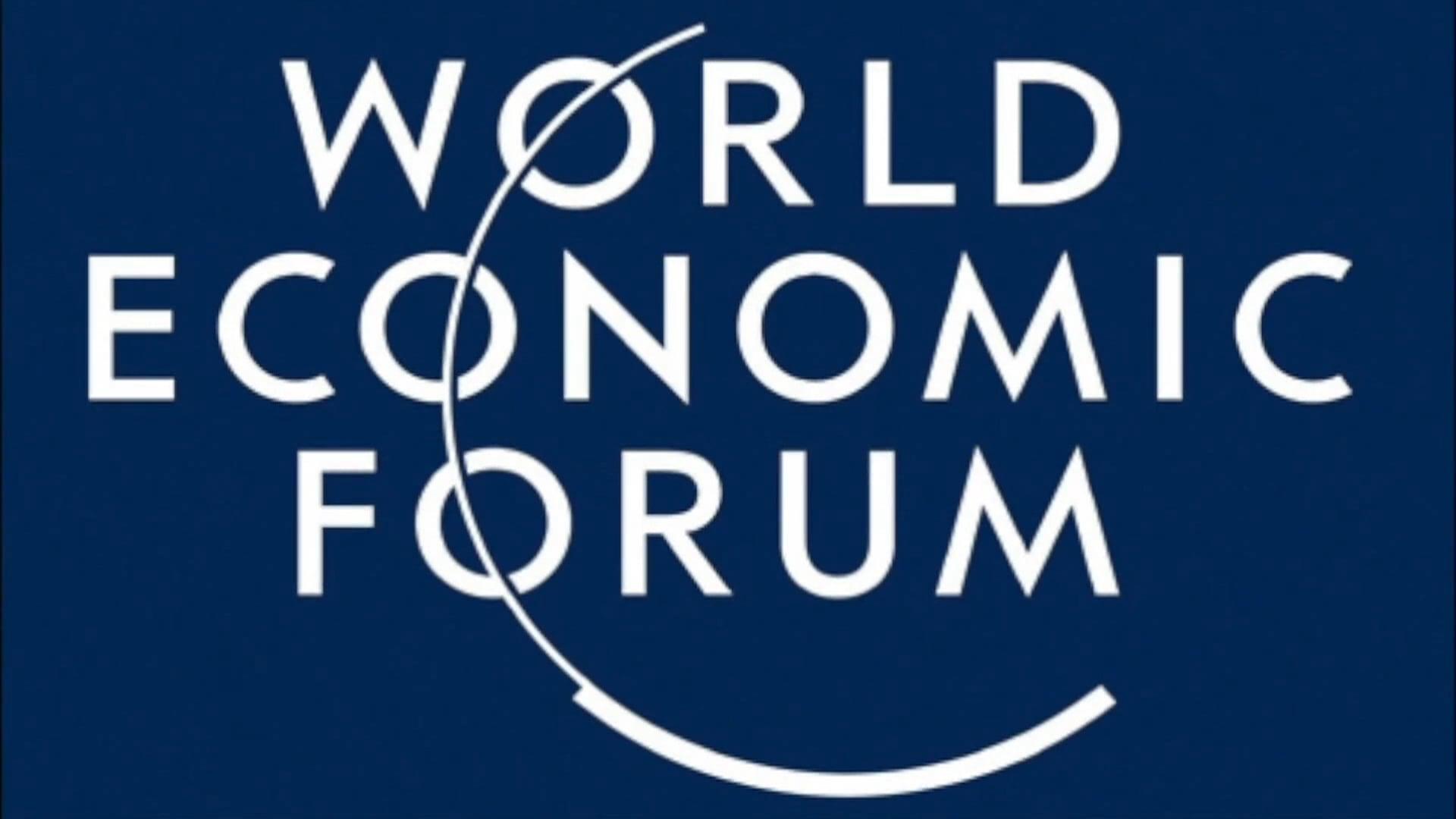 W E F Davos