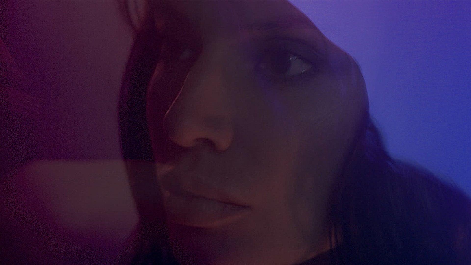 Platonic (short film)   Official Teaser