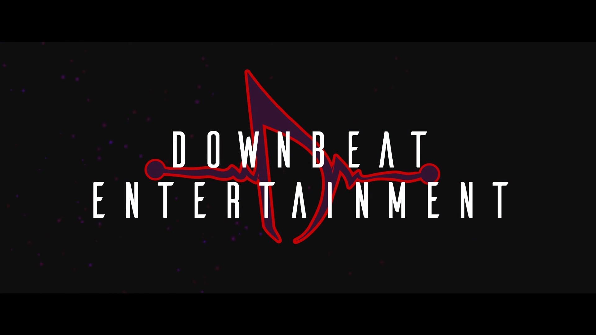 Downbeat Reel