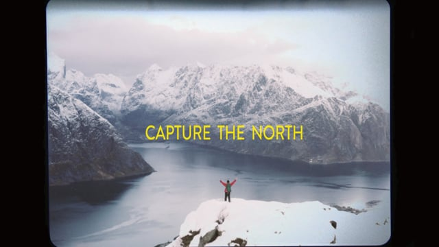 Capture The North