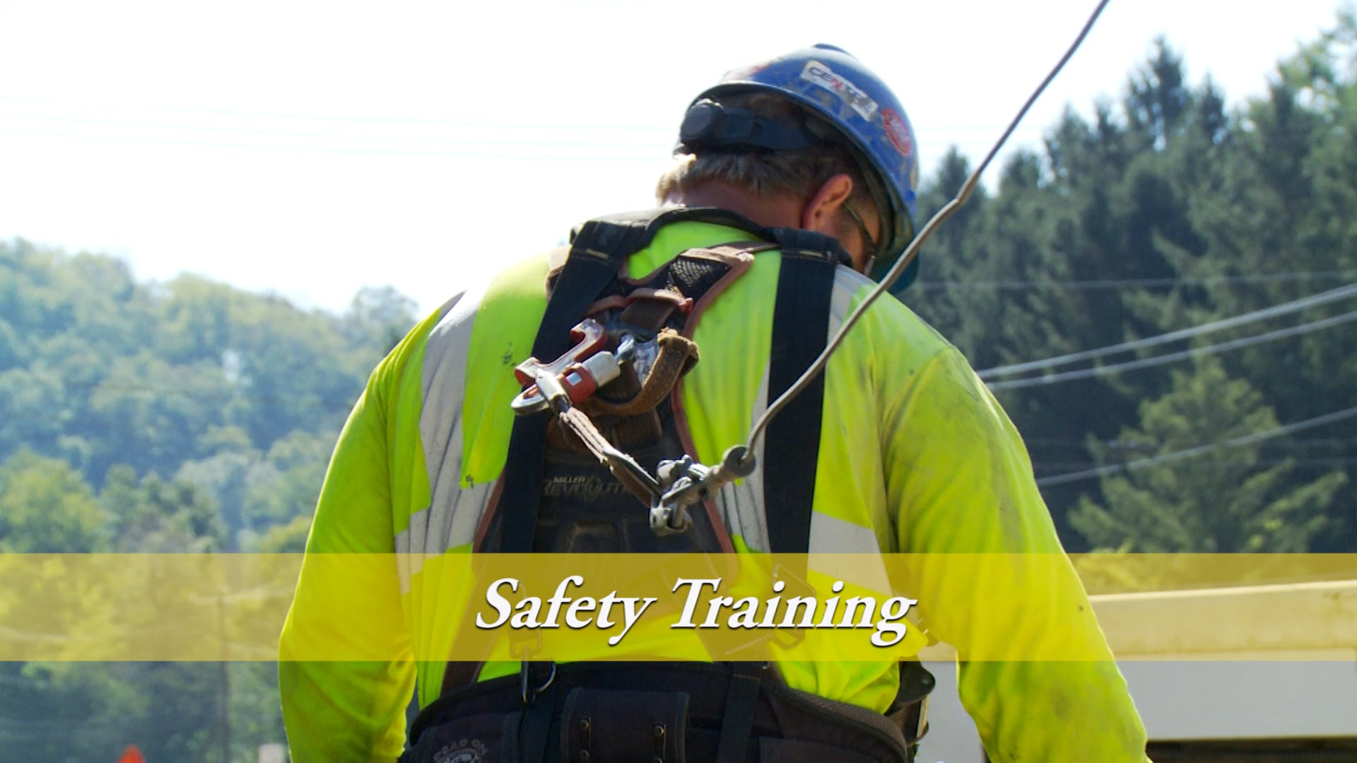 safety_032716