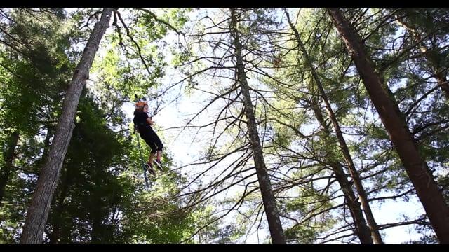 Camp Lokanda Video!