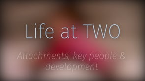 Watch Life at Two - Introducing Ava and her family