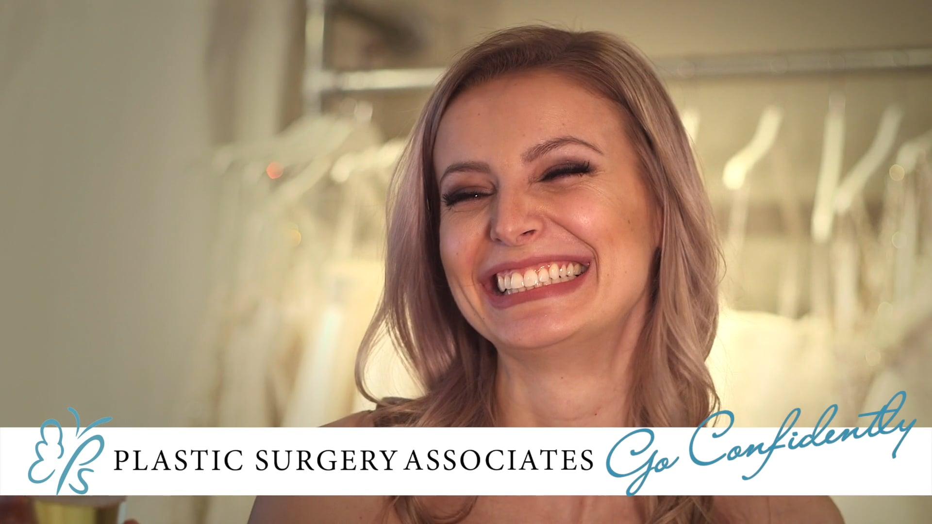 Plastic Surgery Associates of Grand Rapids Spot