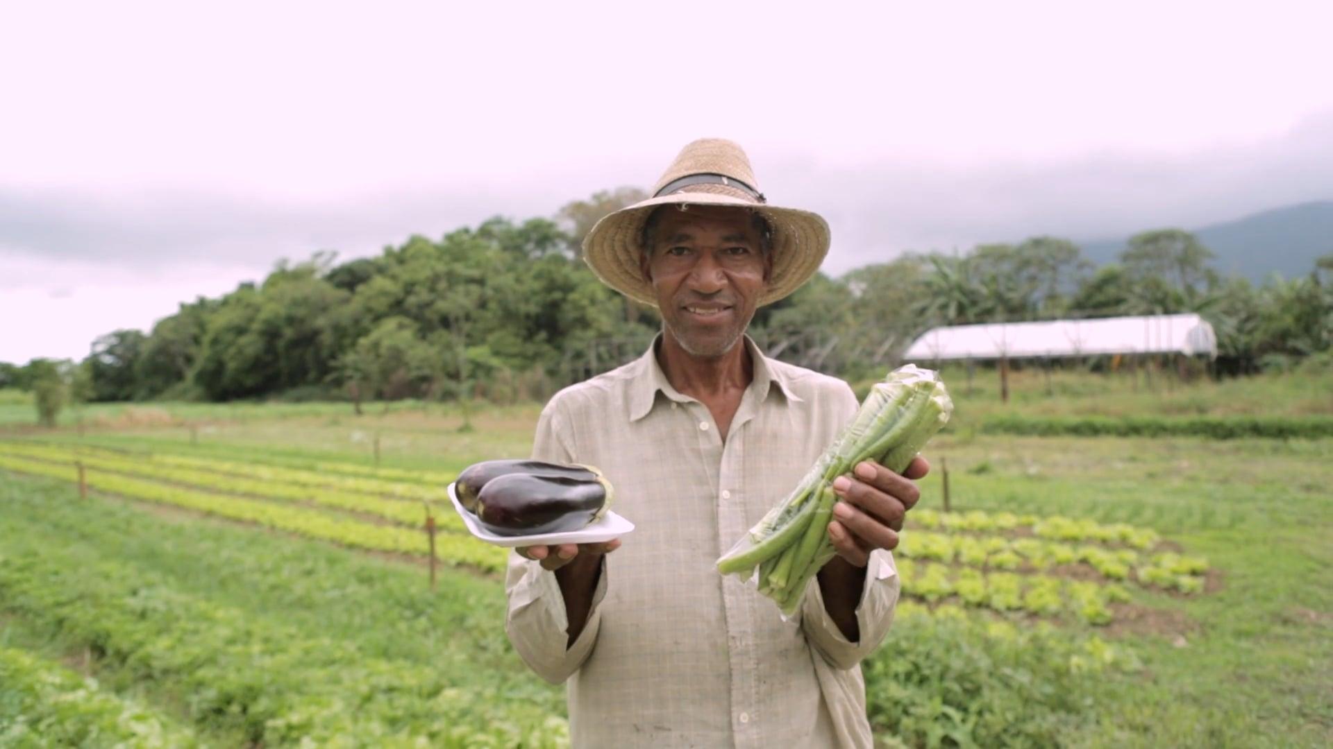 Juntos Somos Mais > Desenvolvimento Rural