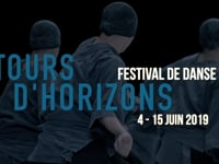 Teaser Tours d'Horizons 2019