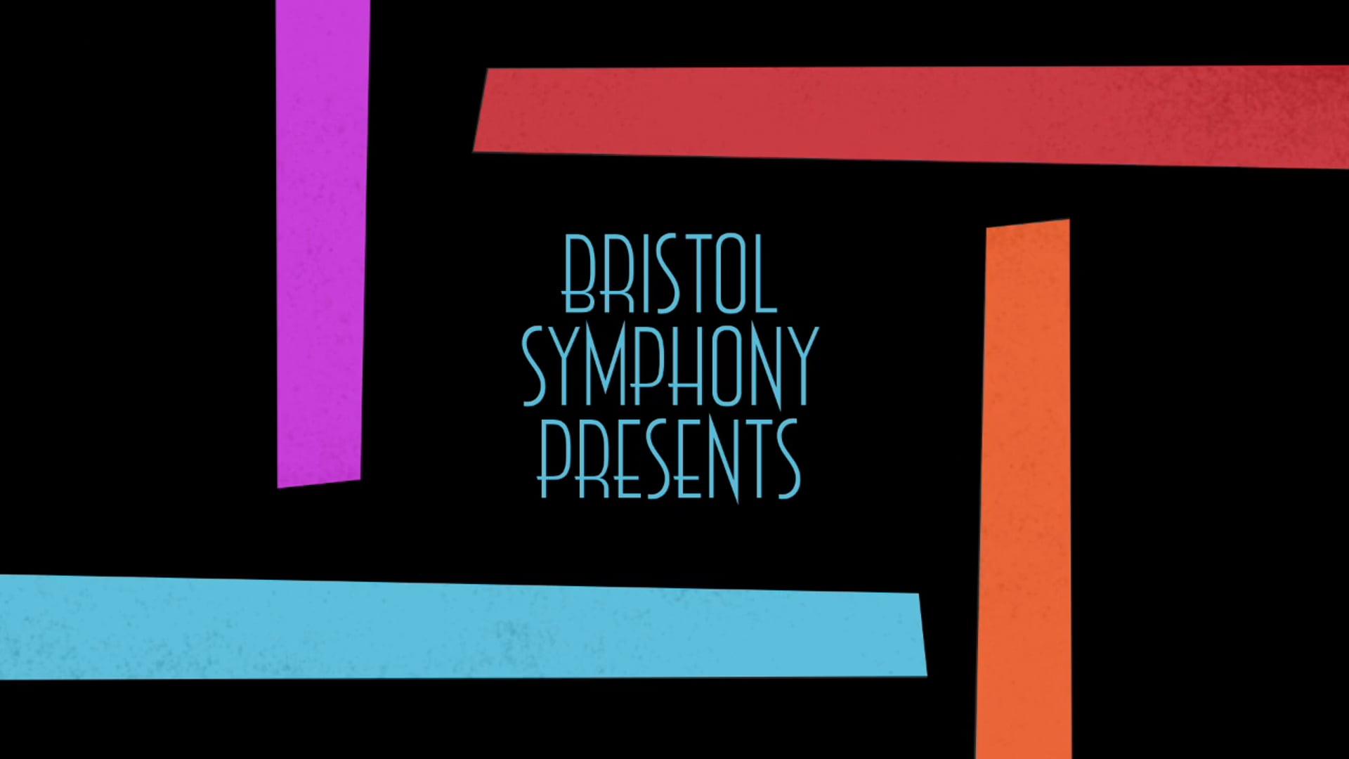 Bristol Symphony Channel