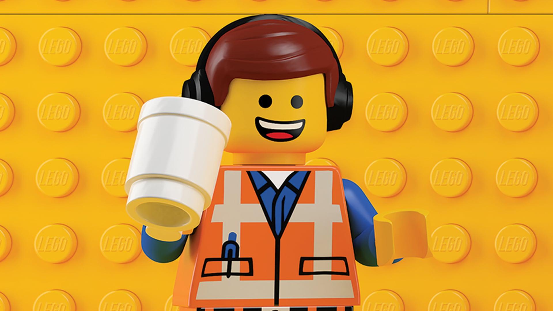 LEGO STORE ROSNY2