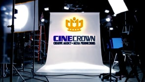 CineCrown Video Productions - Video - 1