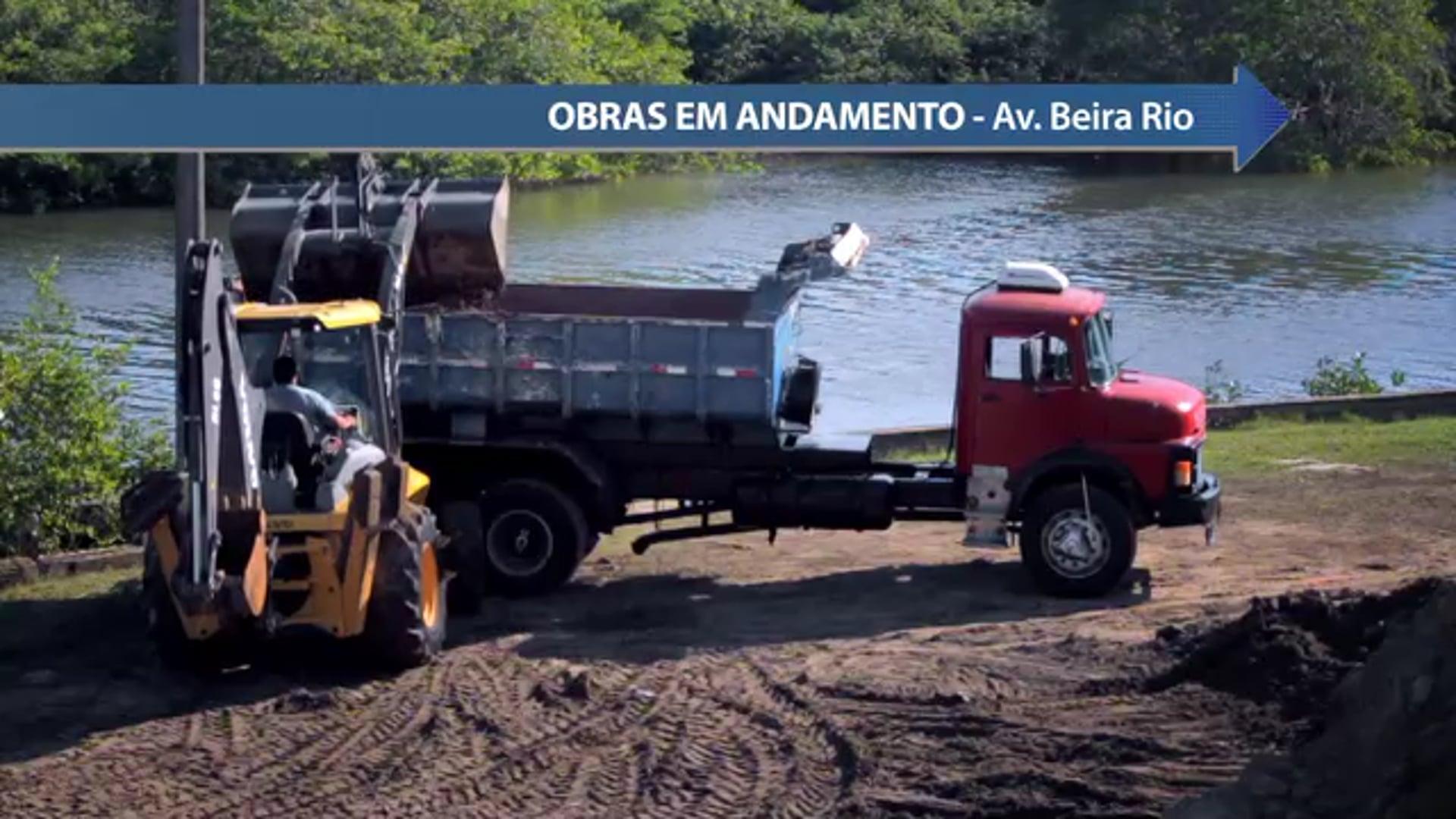 Institucional - Rio das Ostras - parte 02