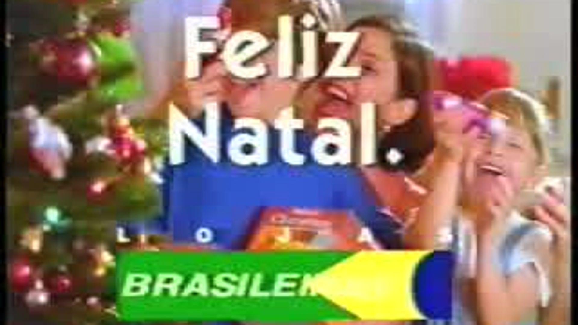 Lojas Brasileiras