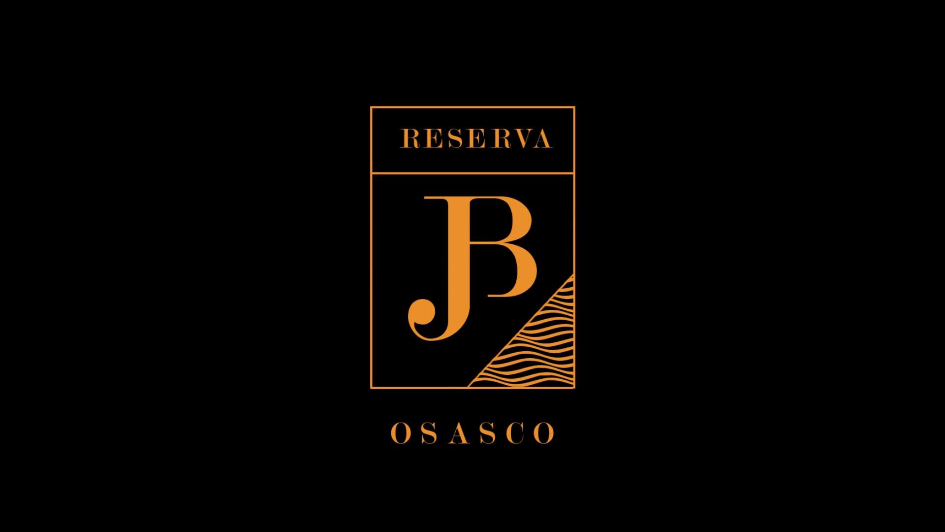 EZTEC - Reserva JB