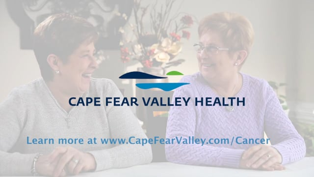 Cape Fear Valley Health Art Class 2019 Revision