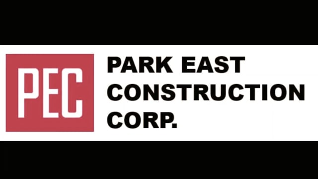 Park East Construction 30-Year Anniversary Montage Video