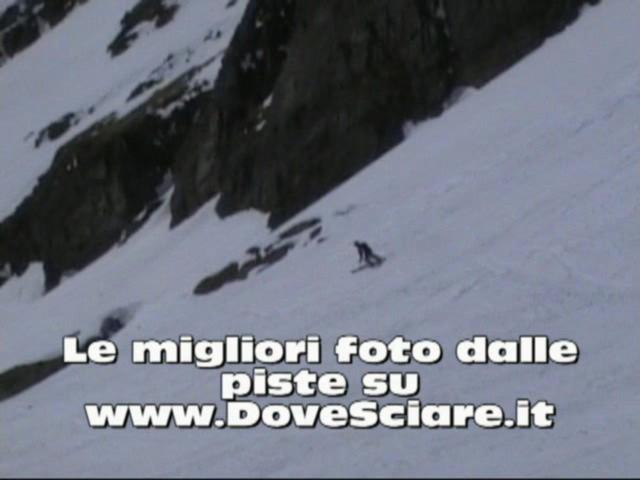 Video di Macugnaga Monterosa