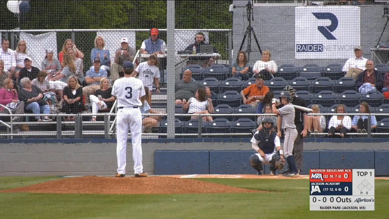 Varsity Baseball-2019-Apr 23-MRA