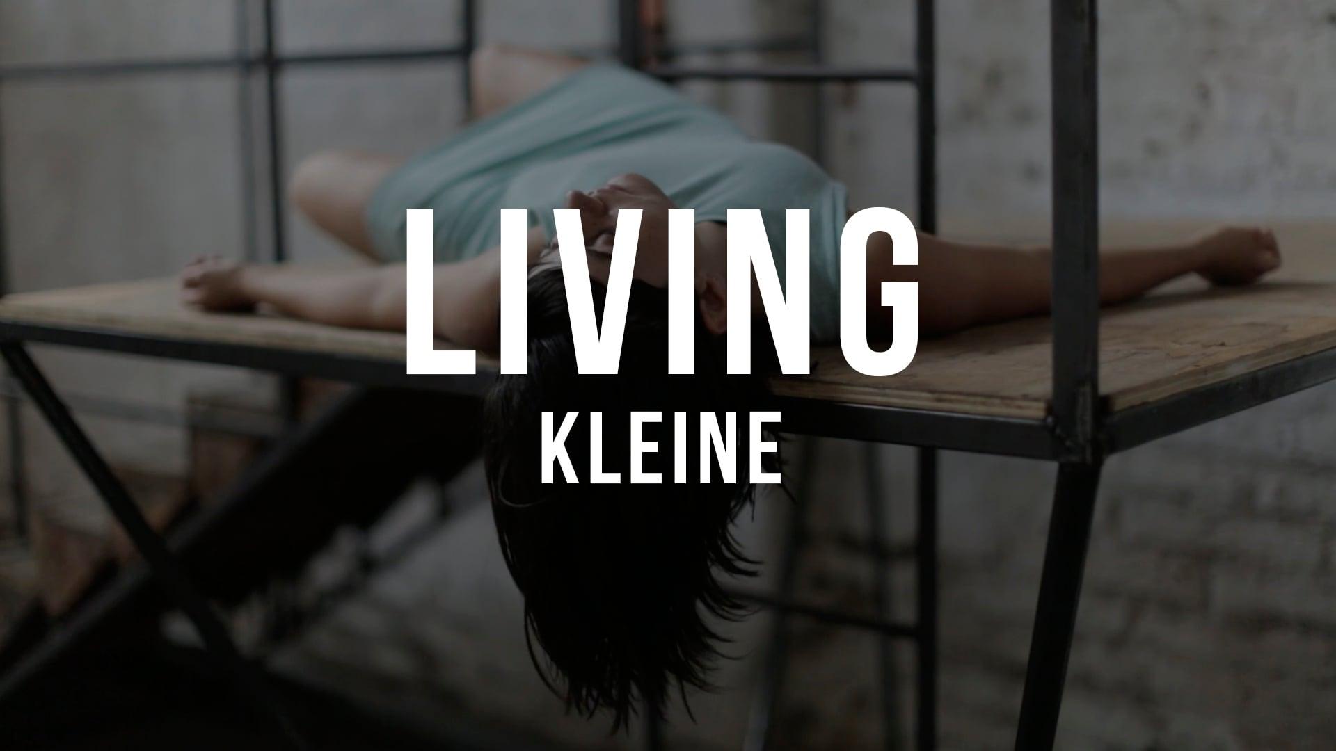 KLEINE