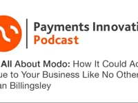 All About Modo: How It Could Add Value to Your Business Like No Other w/ Brian Billingsley