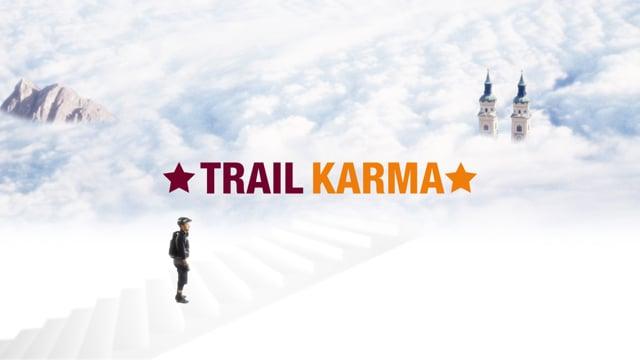 Trail-Karma