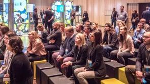 TechXperience 2018: Eventvideo