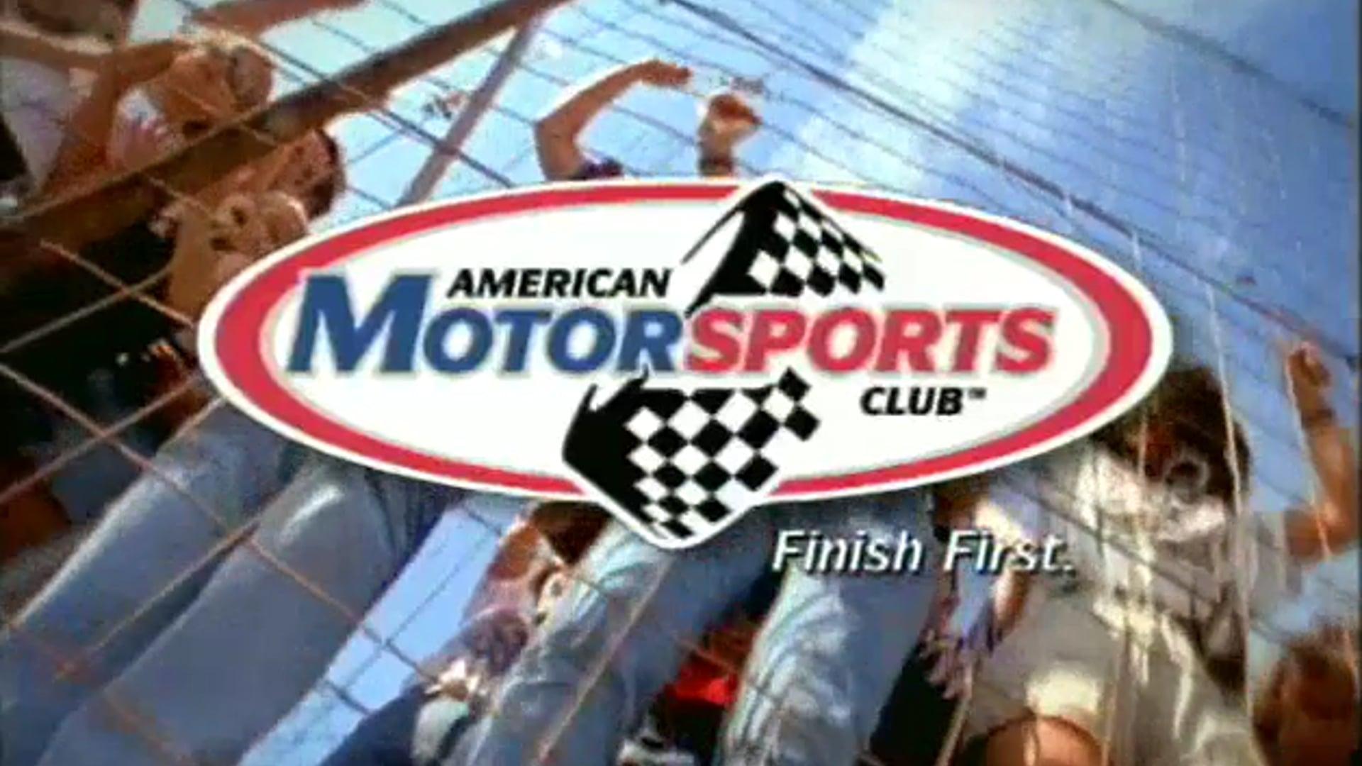 Am-Motorsports-511-sim