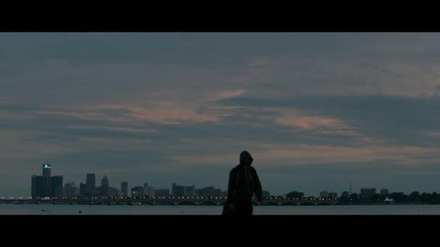 Division 19 - Trailer