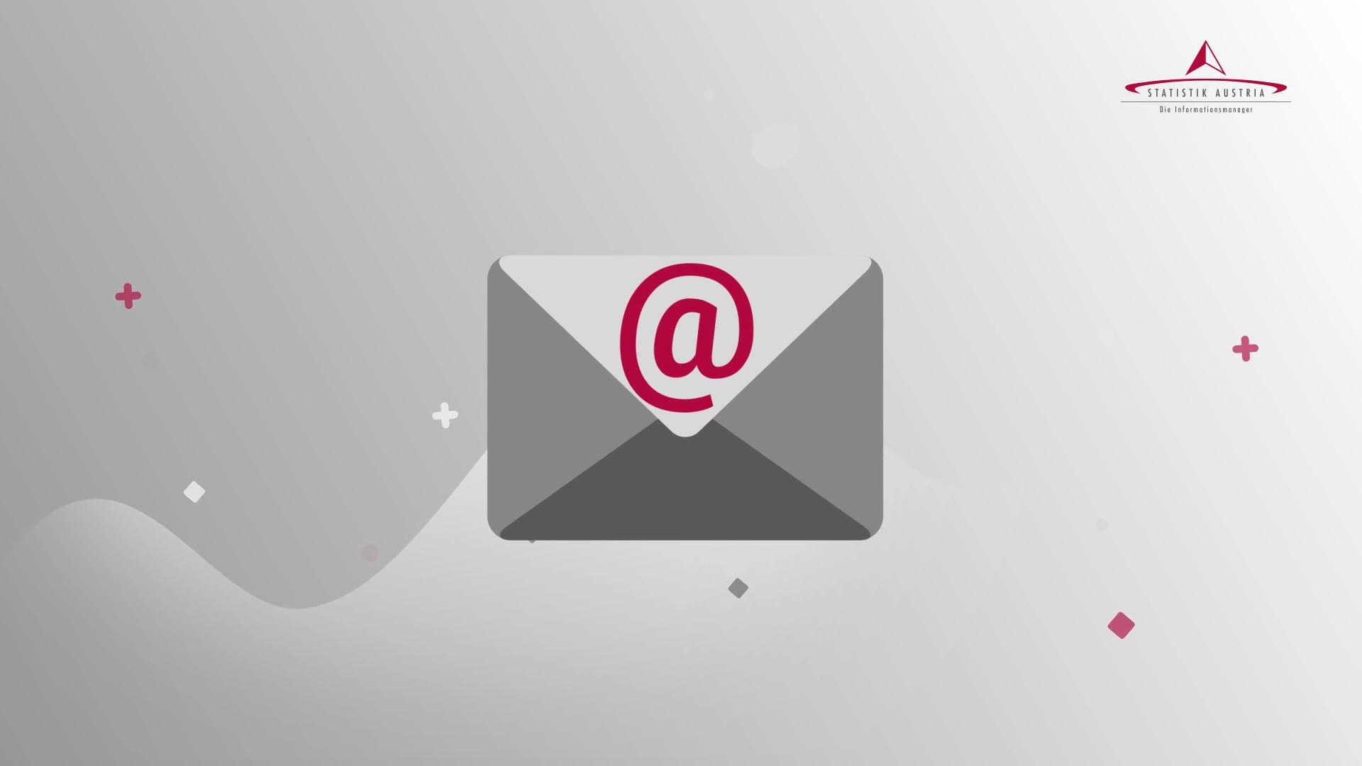 Flat-Icon Premium Animation
