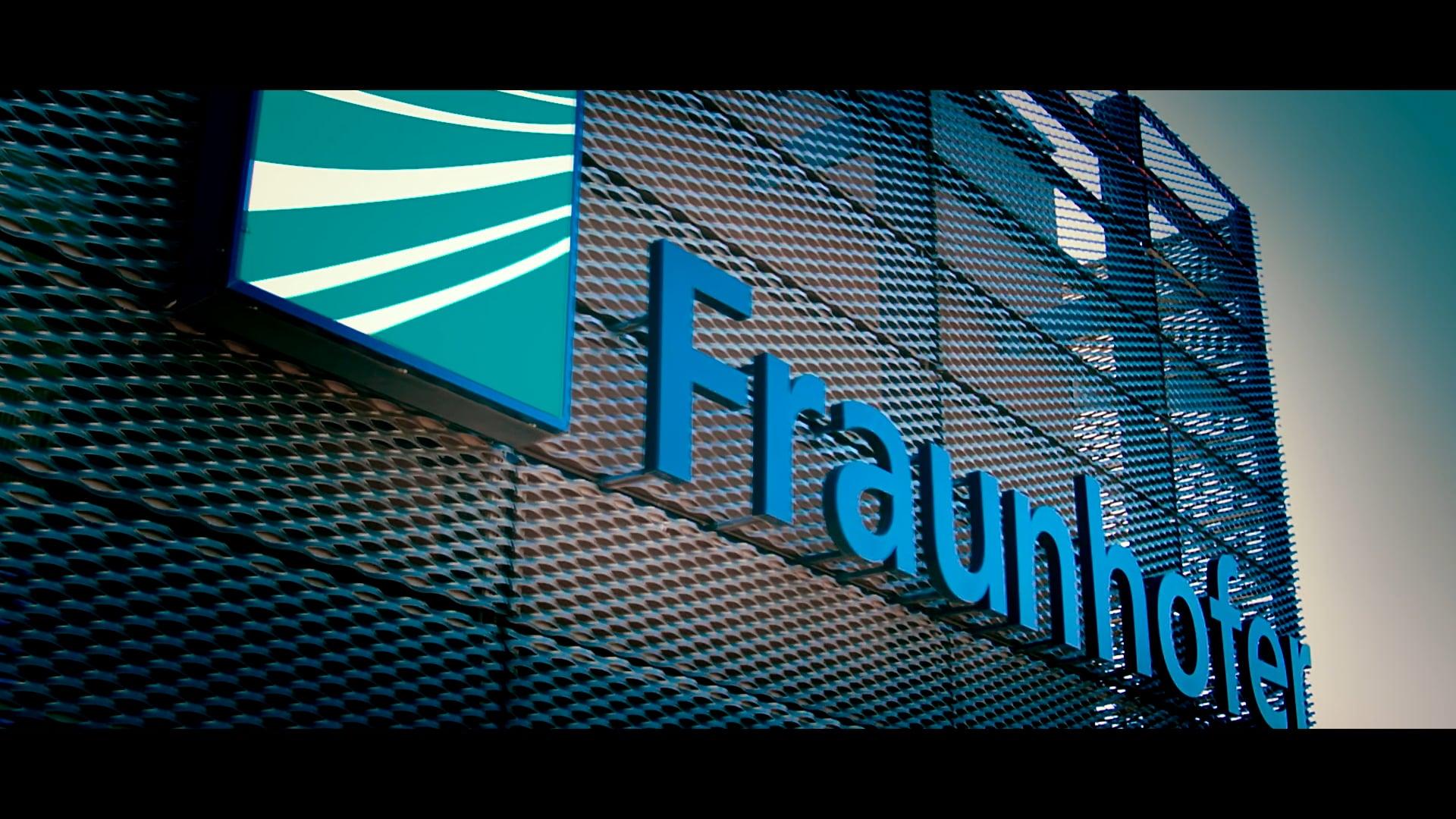 """Fraunhofer ENAS - Printed Functionalities"""