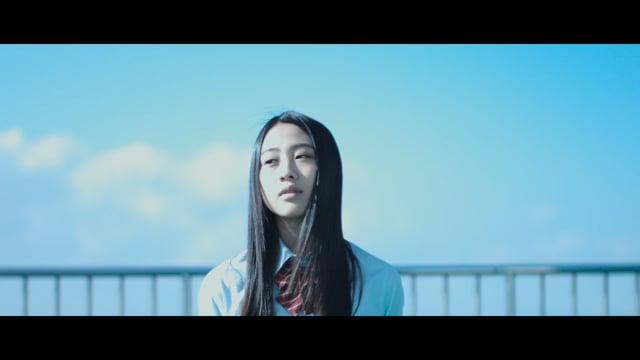 カンコ―学生服オーディションCM