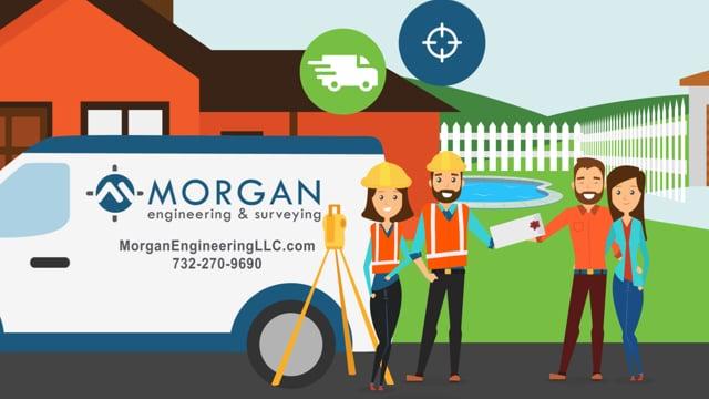 Morgan_Engineering_Final_6531