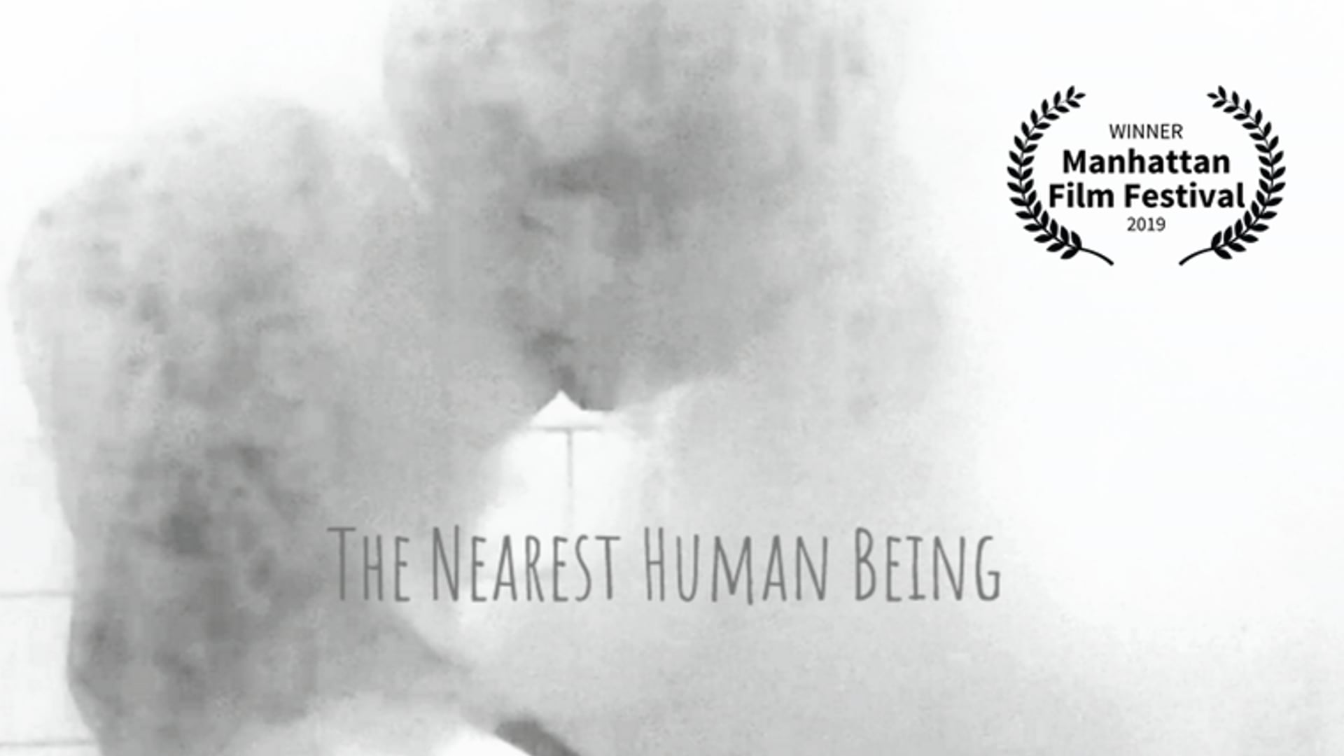 The Nearest Human Being - Official Trailer