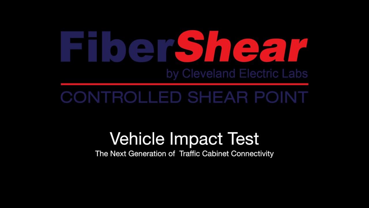 Pro One Media: CASE STUDY Fiber Shear