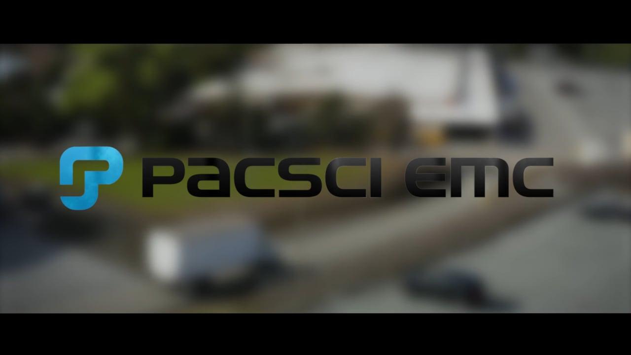 Pro One Media: PacSci's ArrestNet Product Case Study