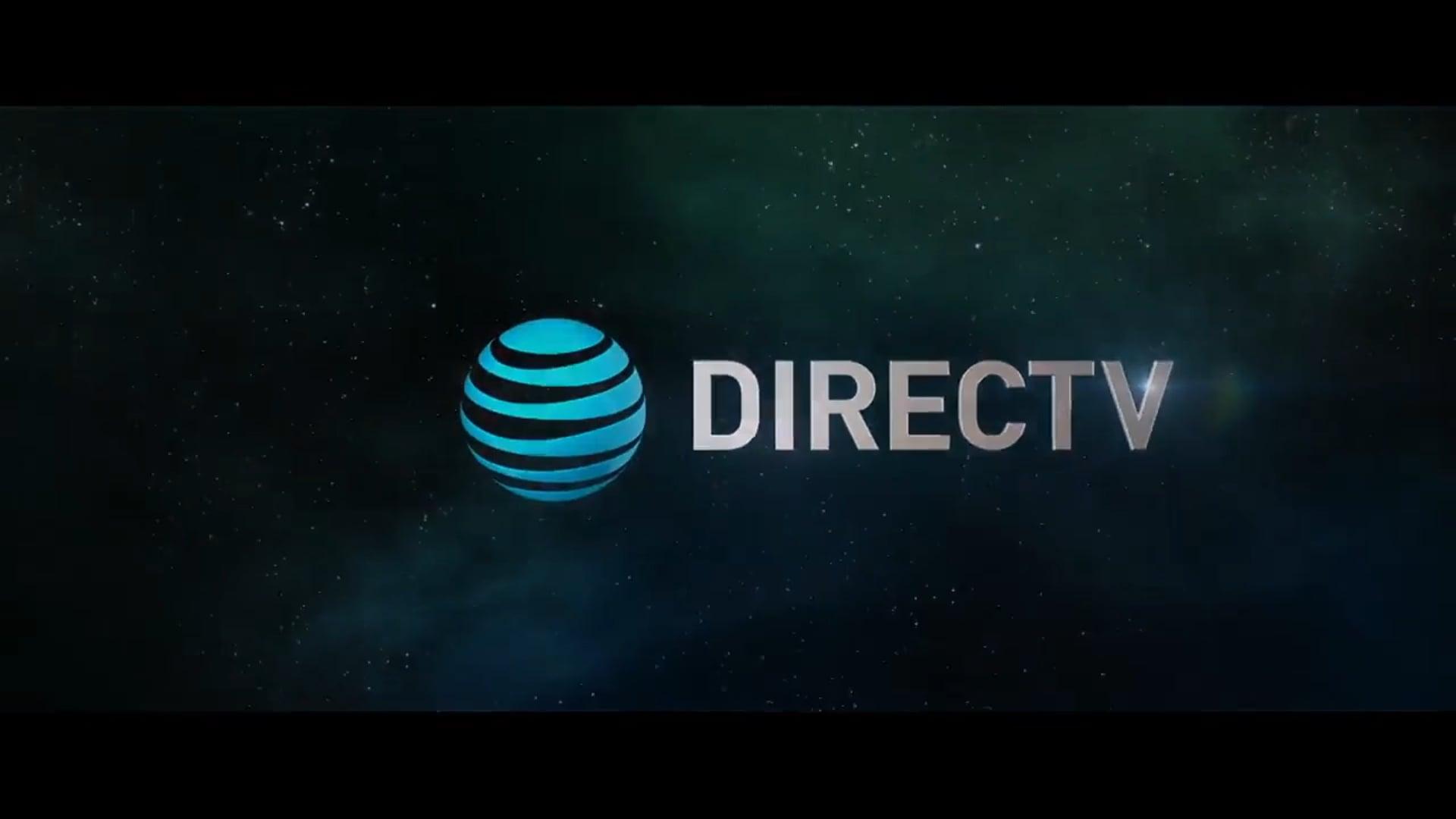 Direct TV | Promo